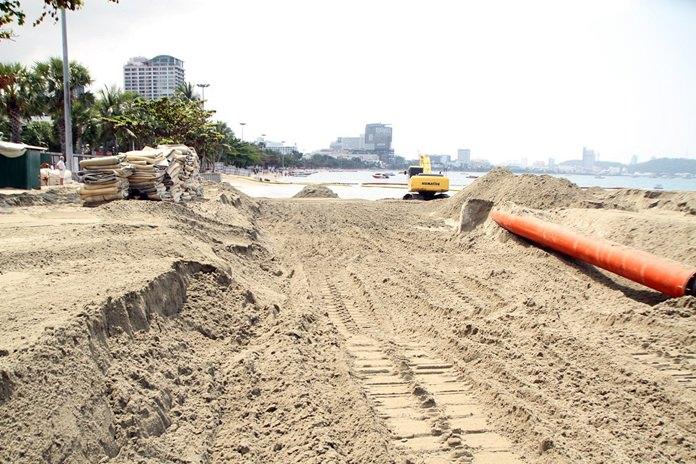 1287-n1-Sand.jpg
