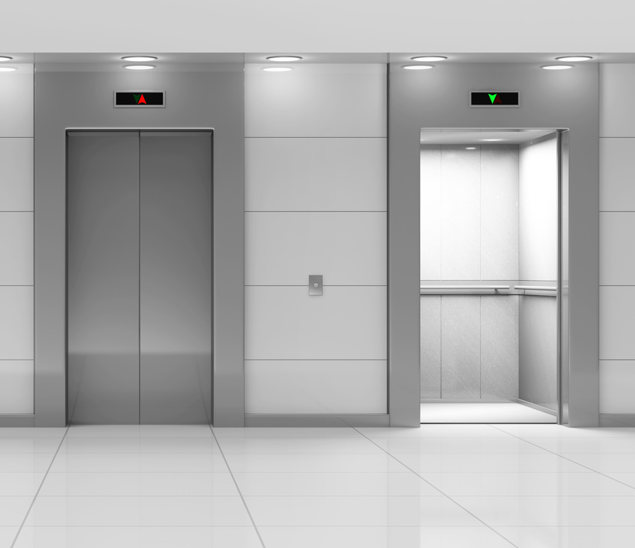elevator Elevator saga the elevator programming game wiki & solutions documentation help.