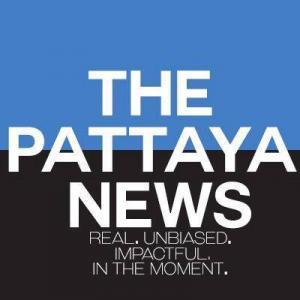 thepattayanews.com