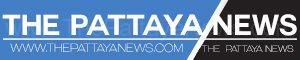 The Pattaya News
