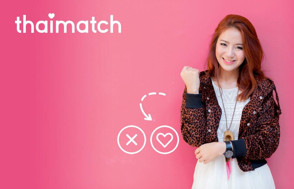 bedste asiatiske dating site gratis