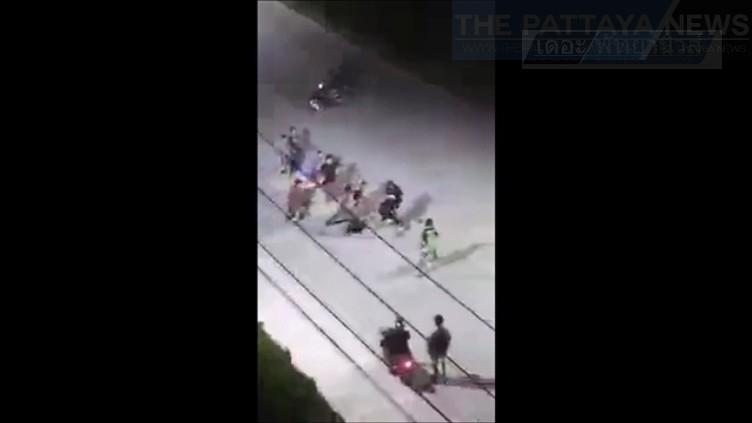 Naked men wrestling porn
