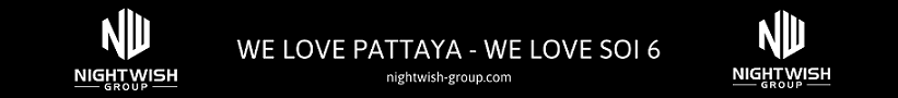 The Night Wish Group Pattaya