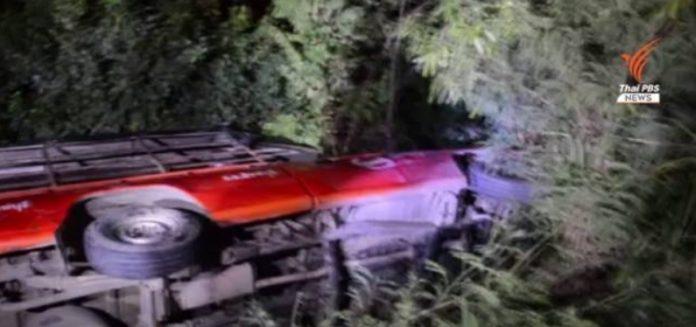 Singhaburi-accident-696x327.jpg?v=157693